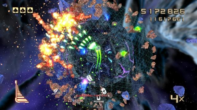 star-strike-ultra_150302