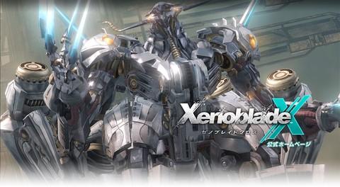 xenobladex_150327
