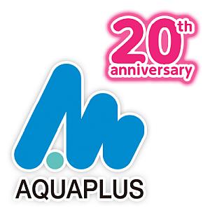 aquaplus_150407