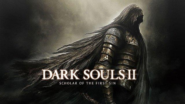 dark-souls-2_150402