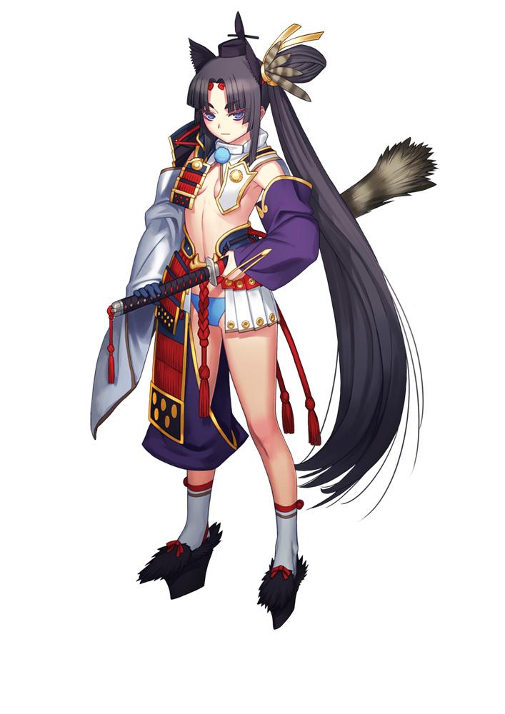 fate-grand-order_150426