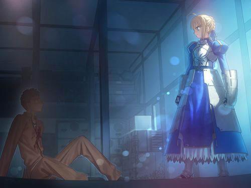 fate-stay-night_150419 (1)