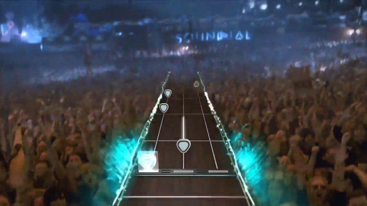 GuitarHeroLive_150415