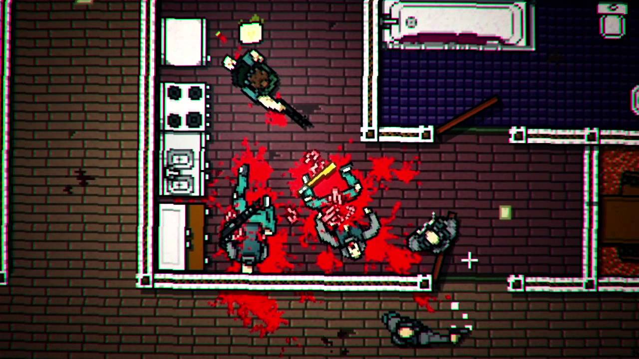 hotline-miami_150424