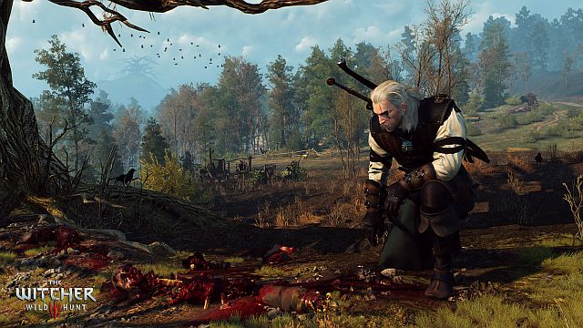the_witcher_3_150409