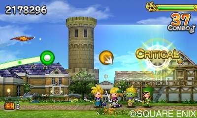 theatrhythm-dragon-quest_150415 (3)