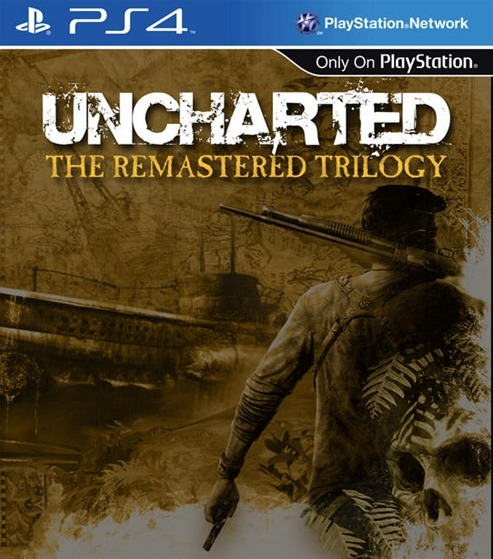 uncharted-hd-trilogy_150409
