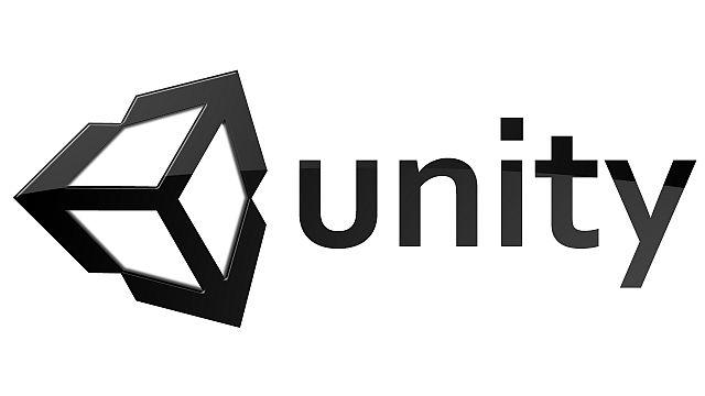 unity_150413