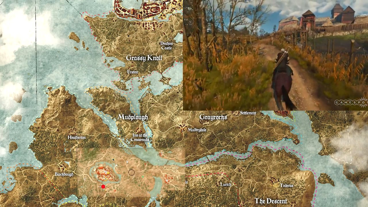 Witcher3-map_150424 (4)