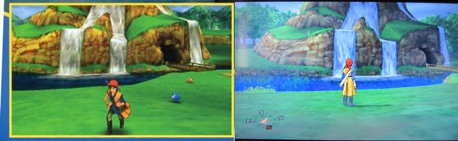 dragon-quest-comparison-2