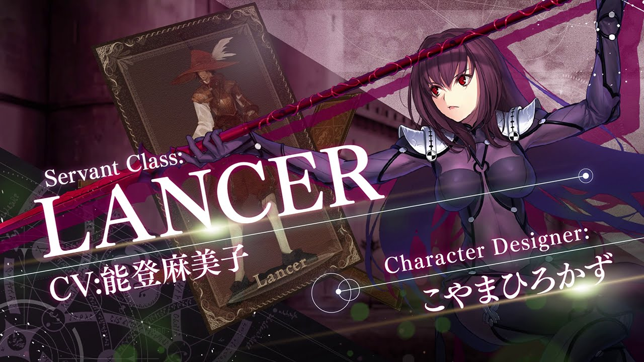 fate-grand-order_150517 (1)