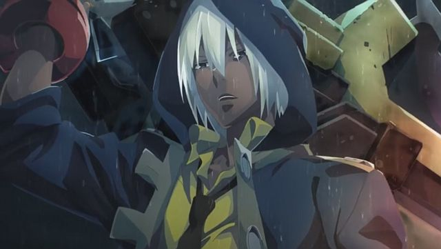 godeater_150505