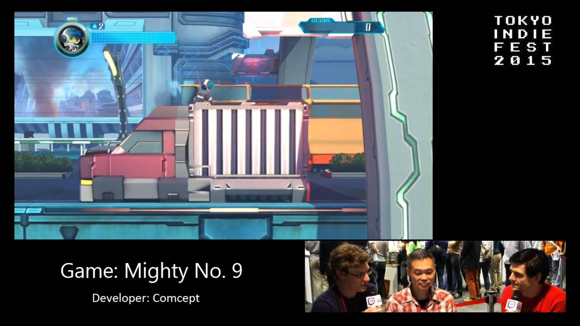 mighty-no9_150510