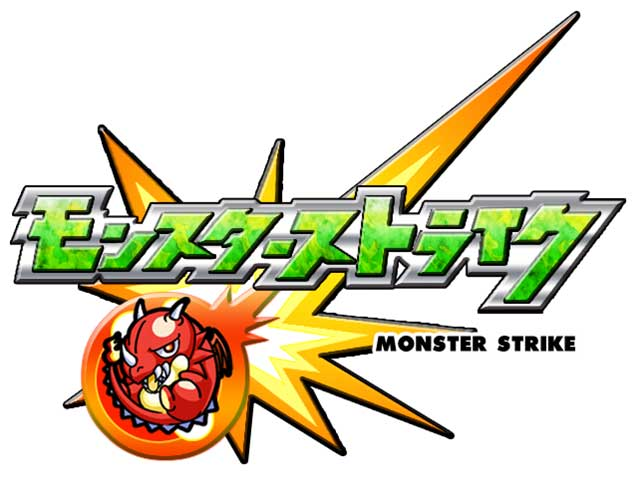 monster-strike_150512