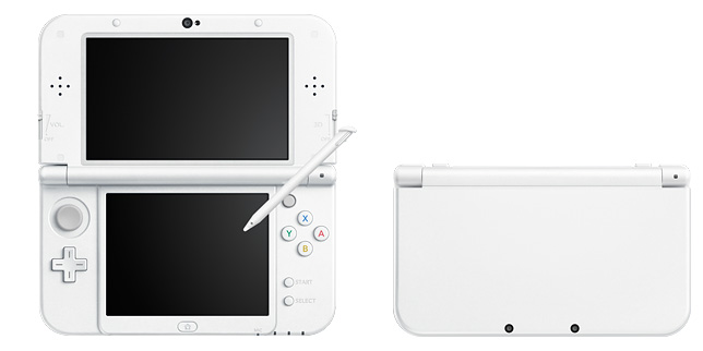new3dsll_pearlwhite_big