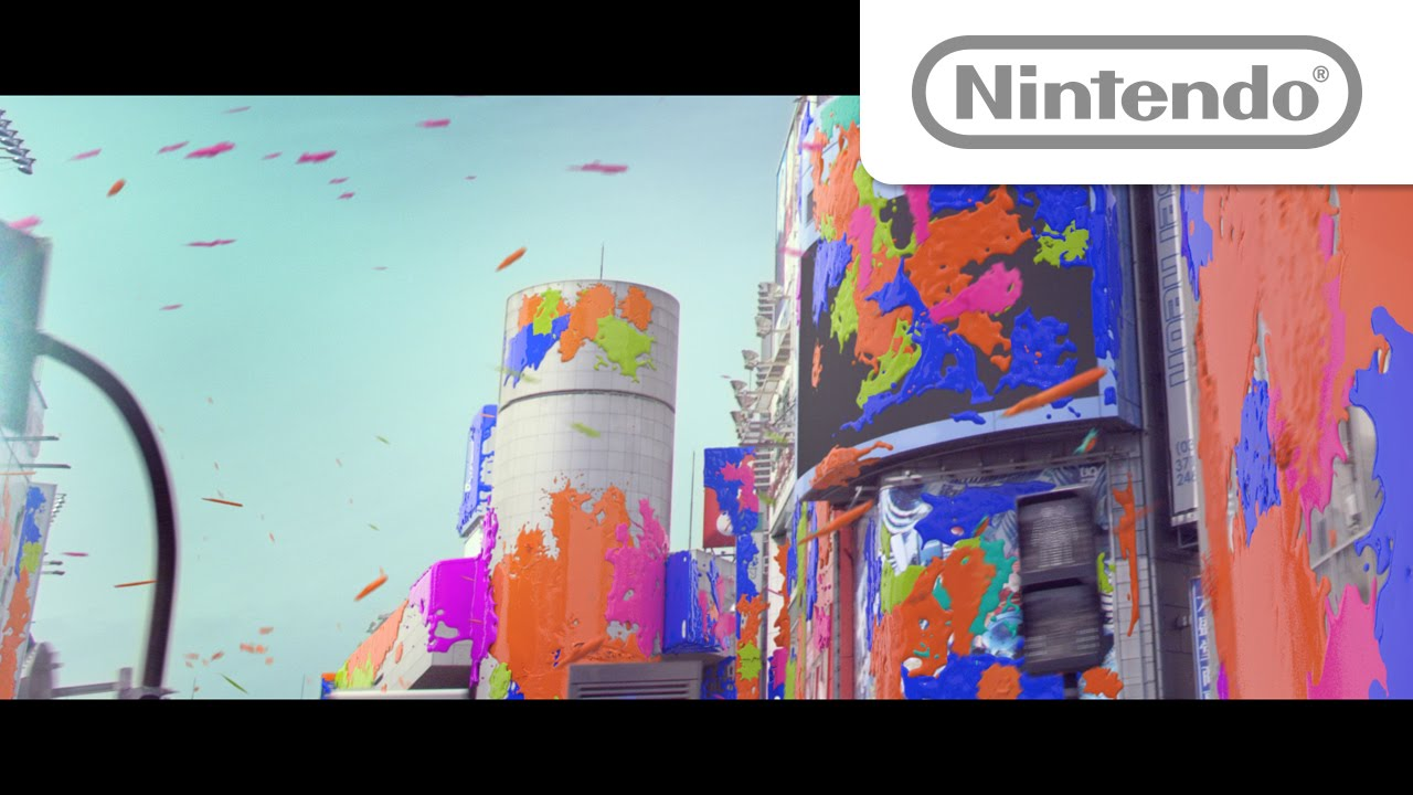 splatoon-tvcm_150509