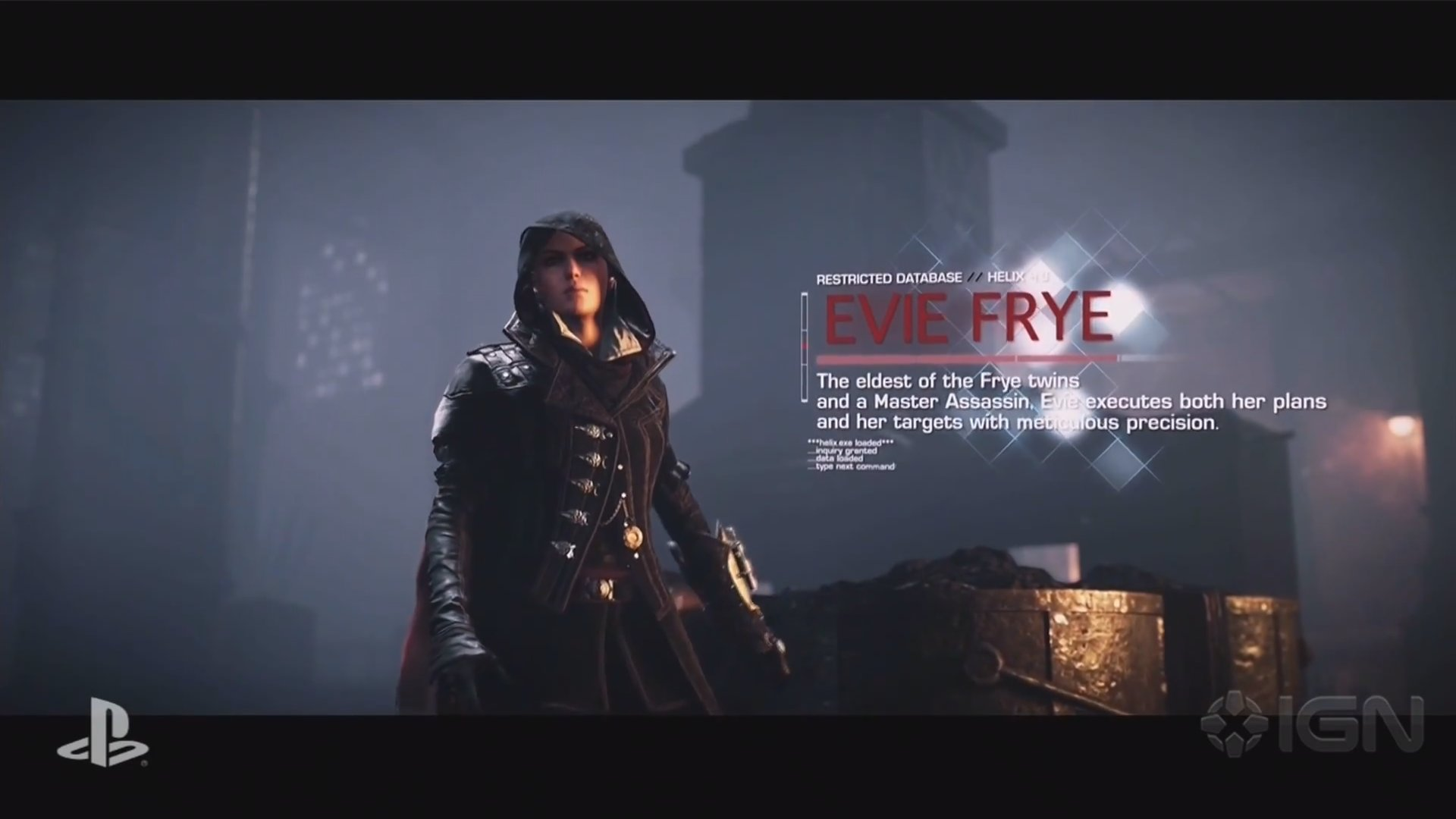 ac-syndicate-evie_150616