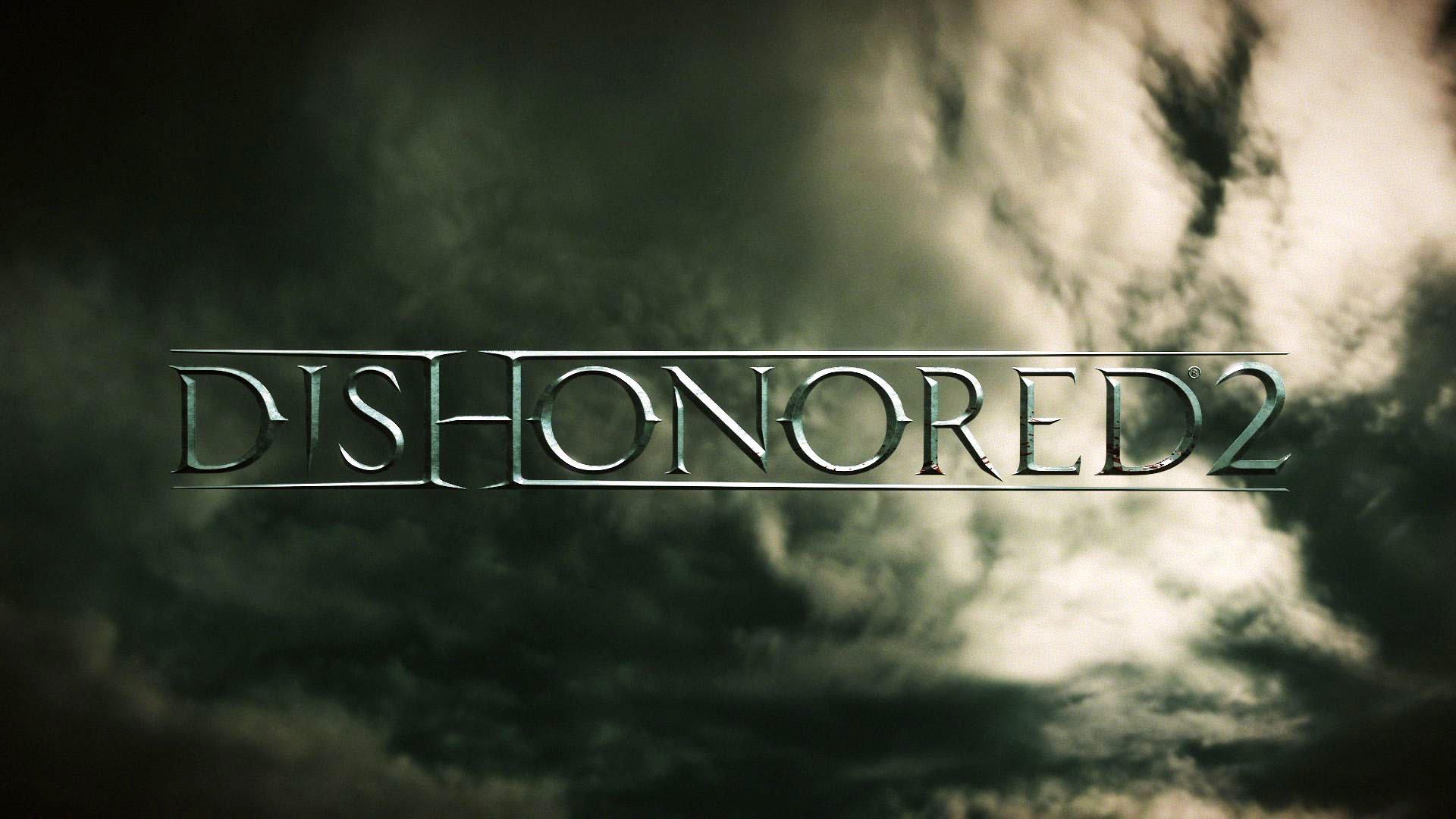 dishonored2_150615