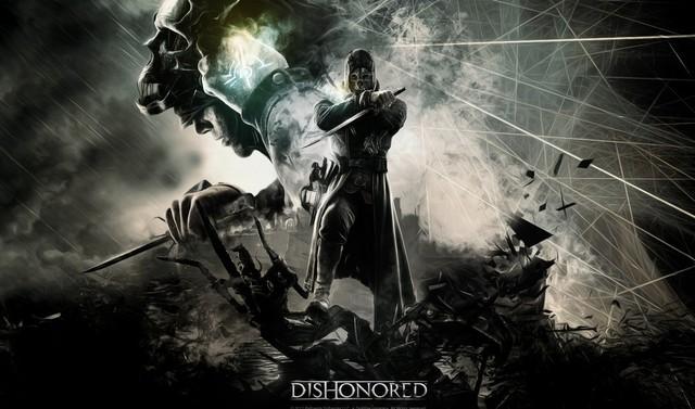 dishonored_150615