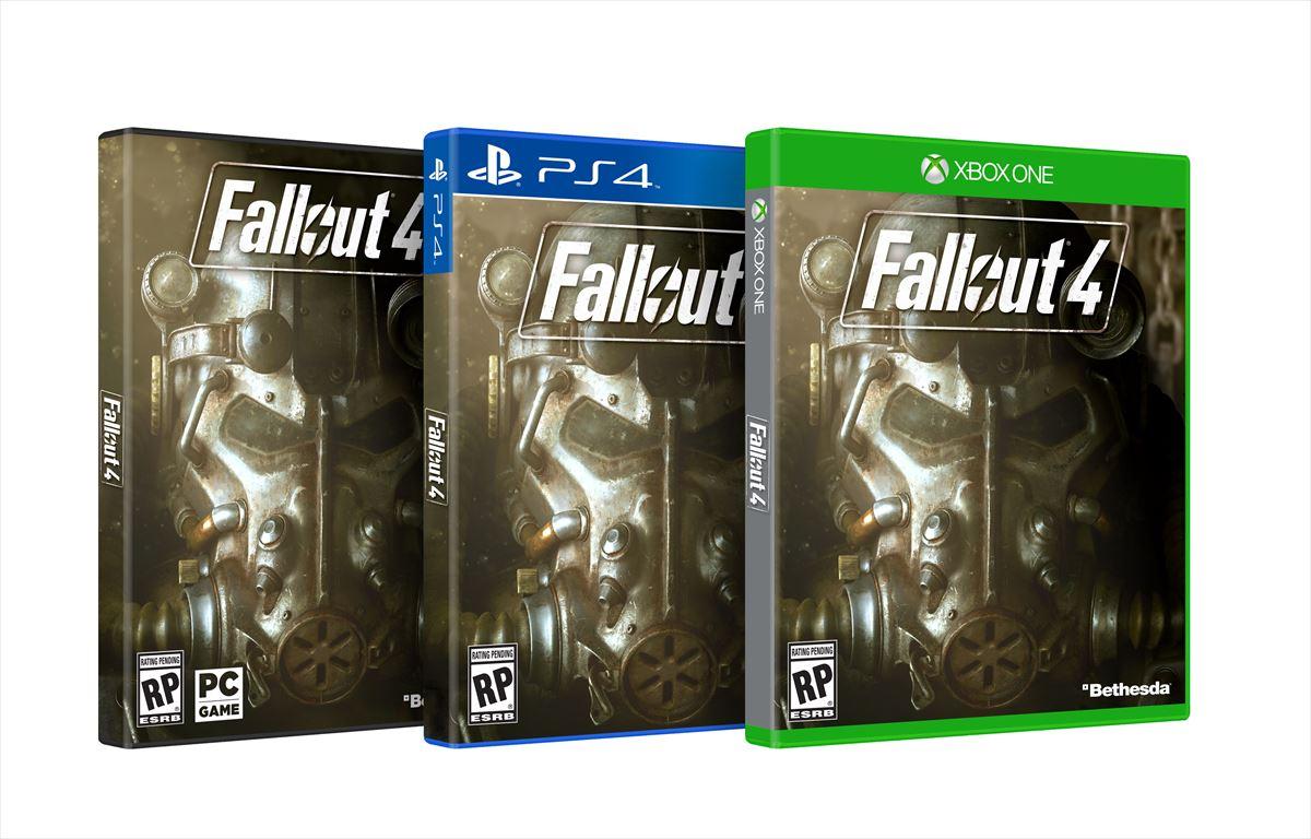 Fallout-4_2015_06-03-15_004_R