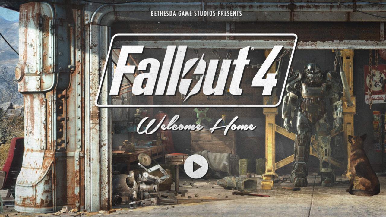 fallout4_150603 (2)