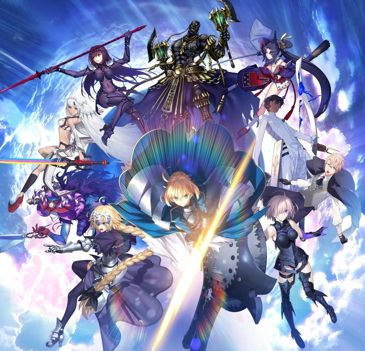 fate-grand-order_150628