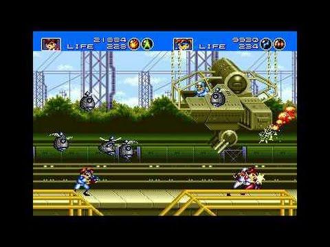 gunstar-heroes_150622
