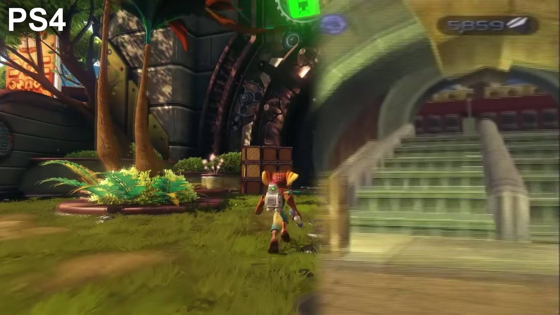 ratchet-and-clank_150624
