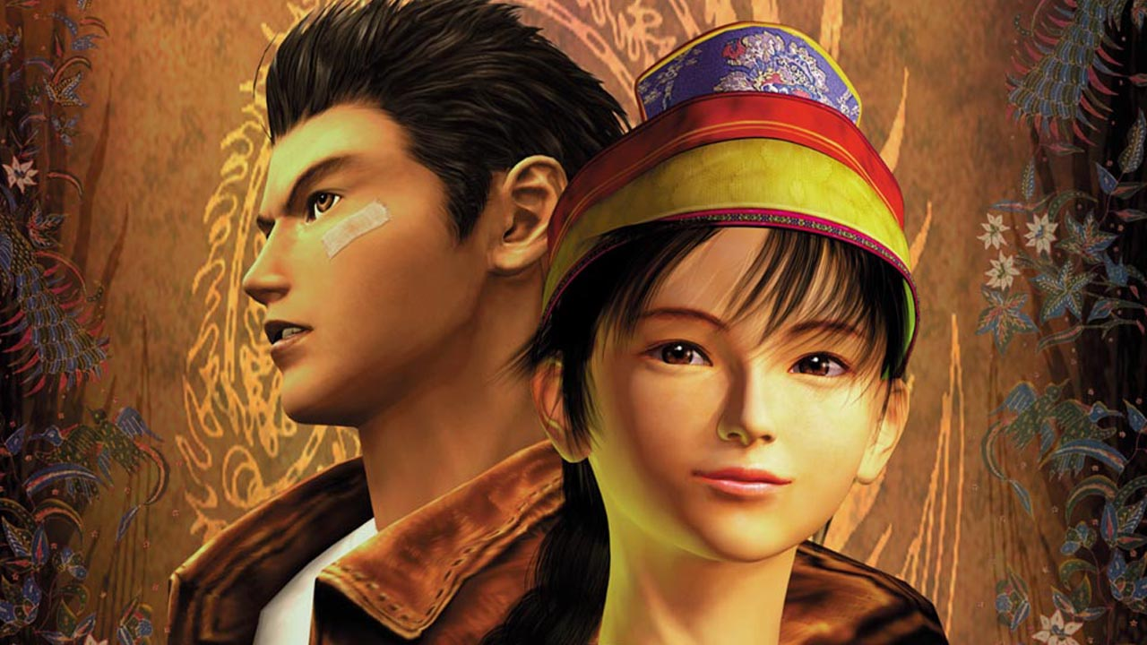 shenmue_150615