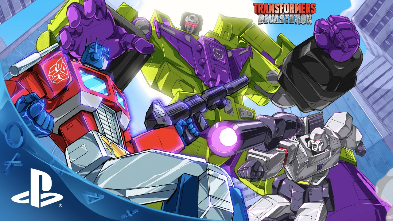 transformer_150616