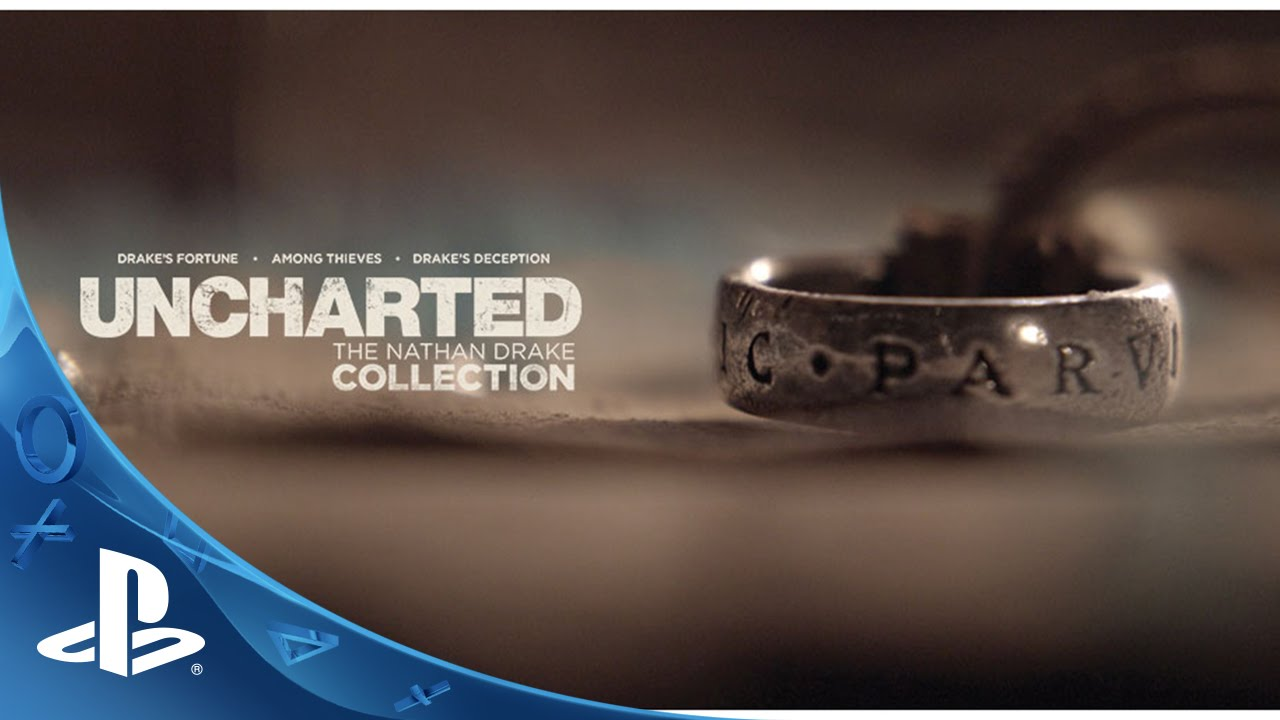 uncharted-nathan-drake-collection-trailer_150604
