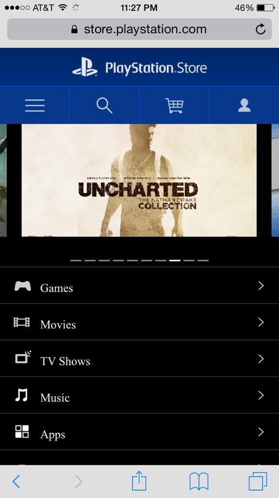 uncharted-nathan-drake-collection_150604