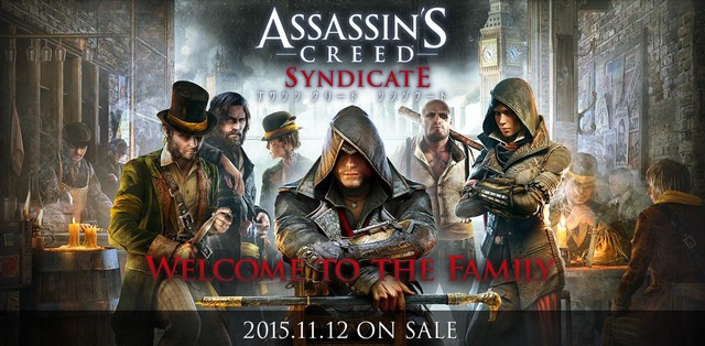ac-syndicate_150702