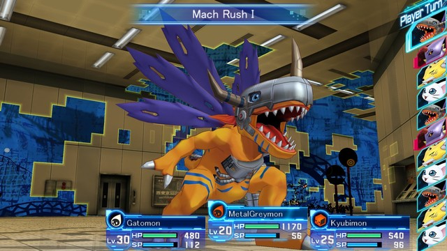 digimon-cs_150704