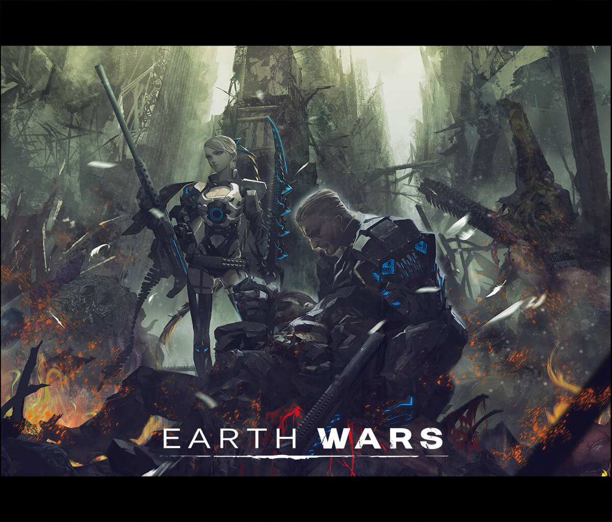 earth-wars_150708