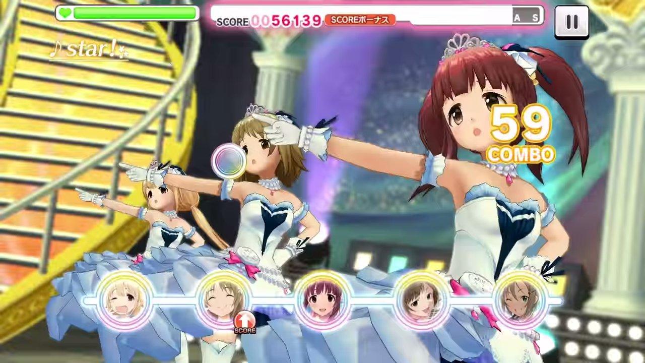 idol-master_150719