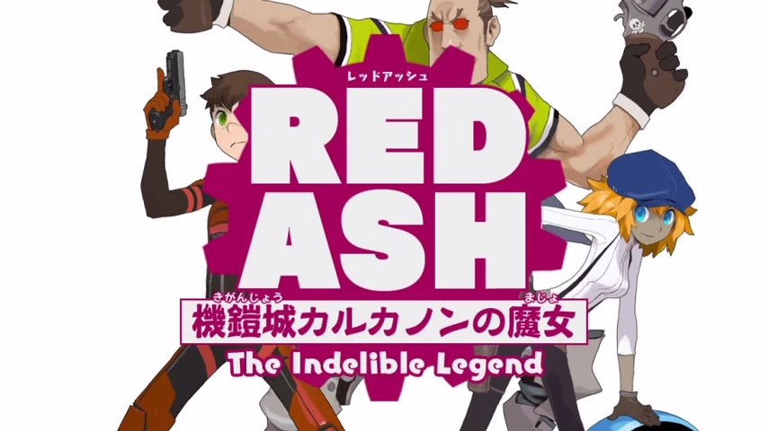 red-ash_150703