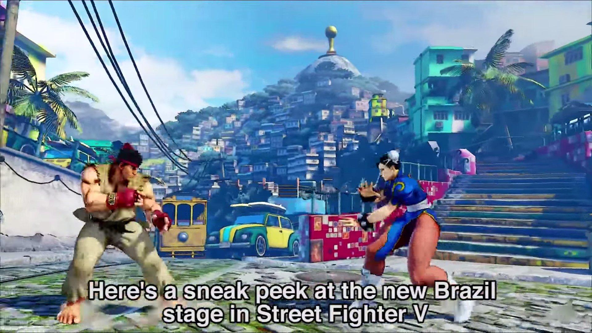 street-fighter-v_150708