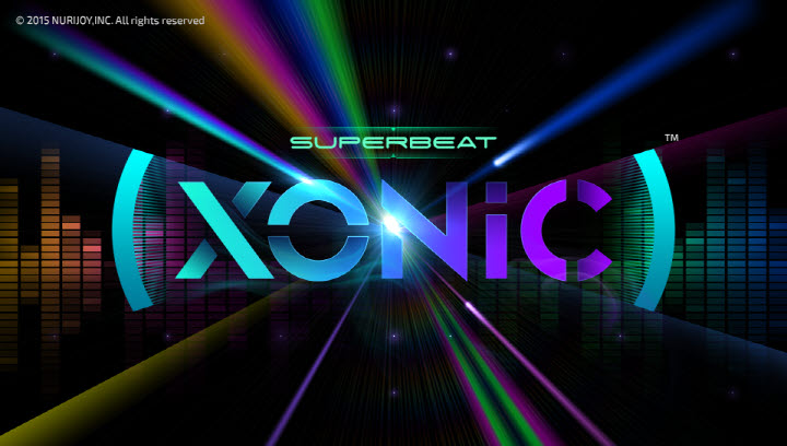 superbeat-xonic_150728