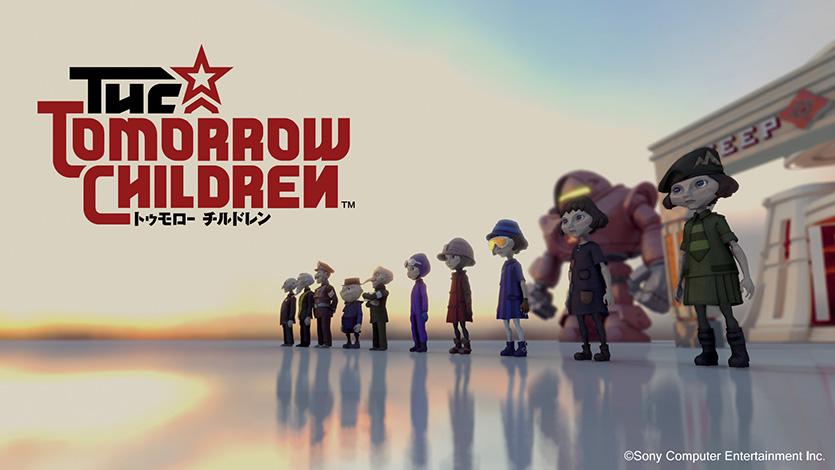 tomorrow-children_150714 (0)