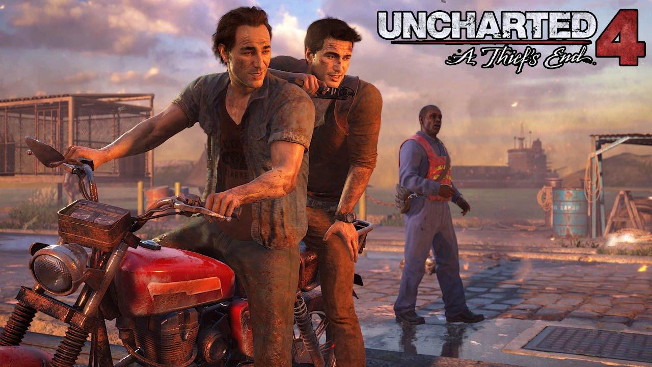 uncharted4_150702