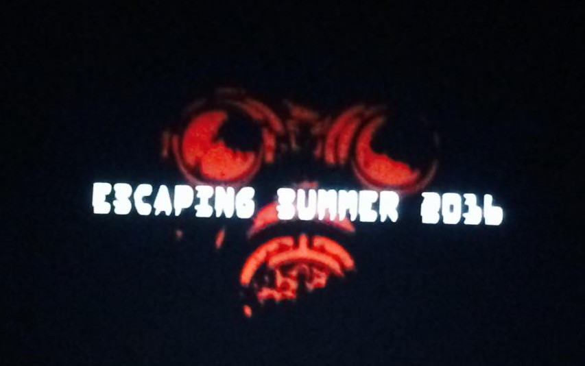 zero-escape-3_150704