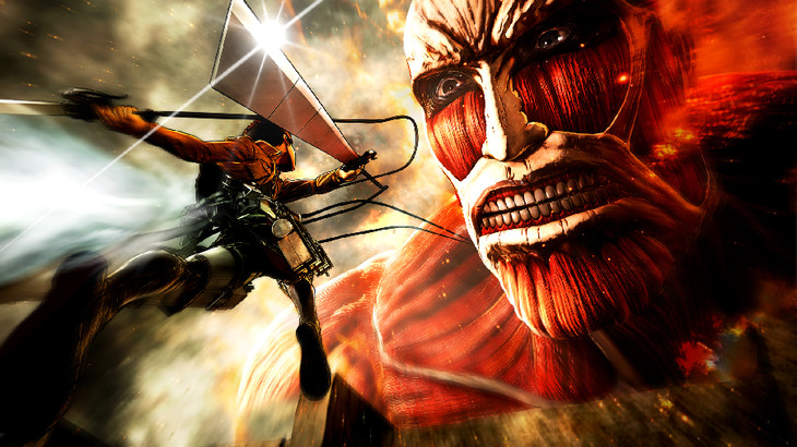 attack-on-titan_150813