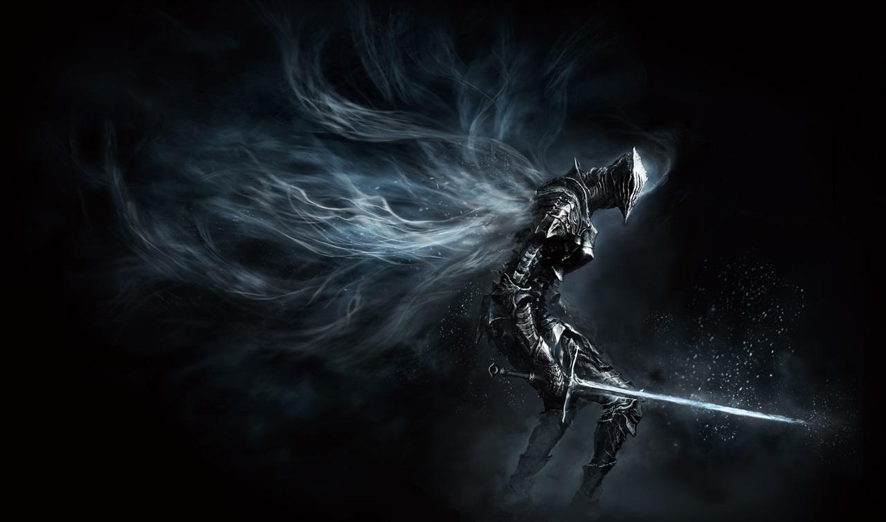 DarkSouls3_150806 (13)