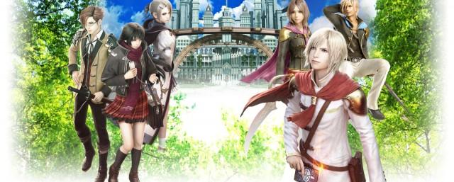 final-fantasy-agito_150831