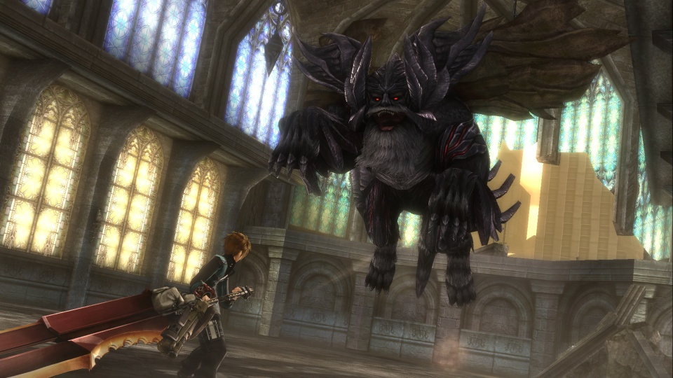 god-eater-resurrection_150827 (3)