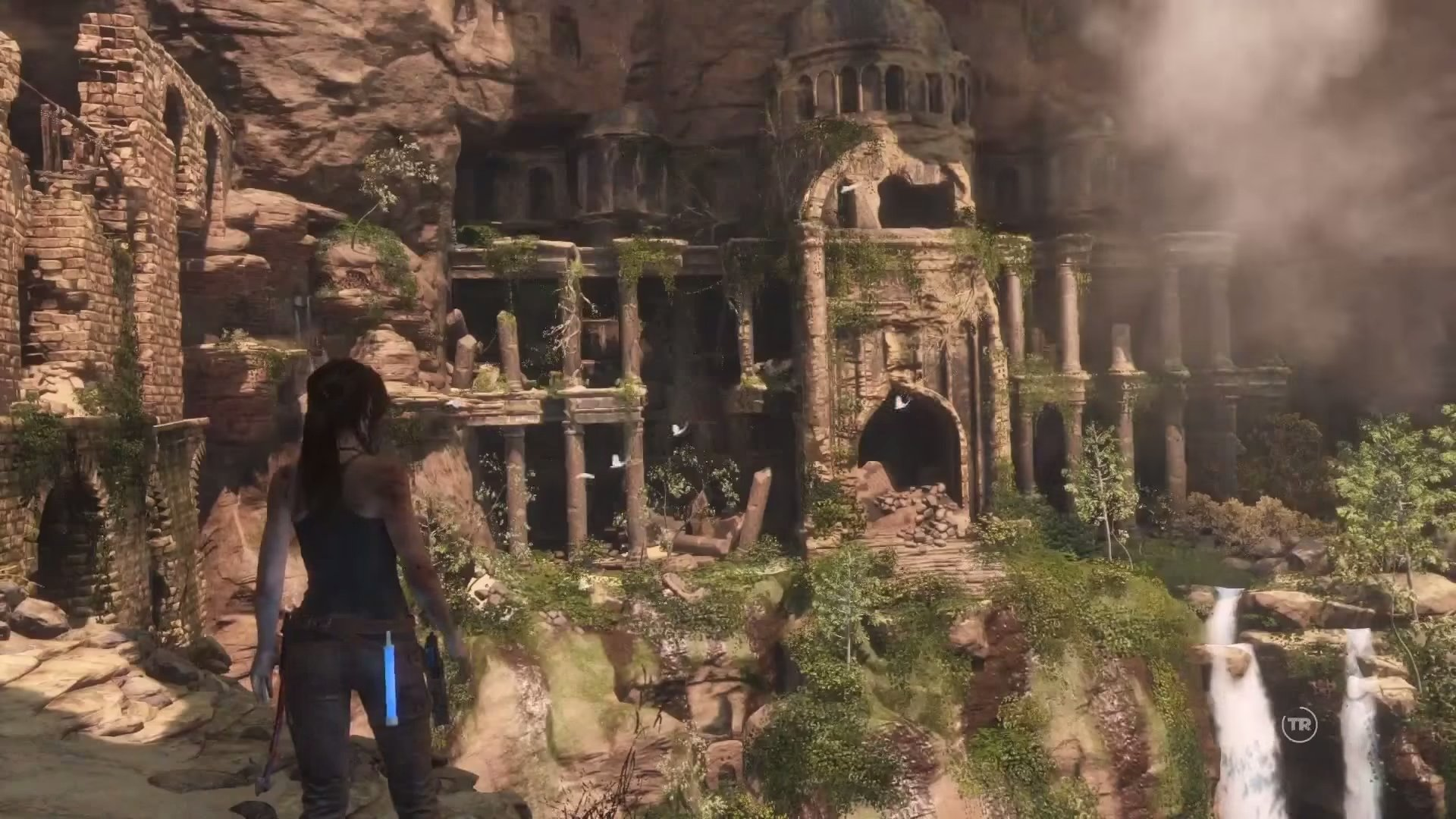 rise-of-the-tomb-raider_150811