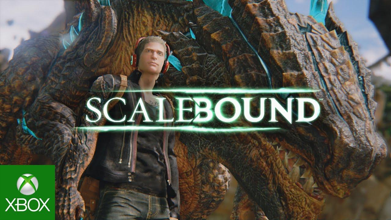 slacebound_150804