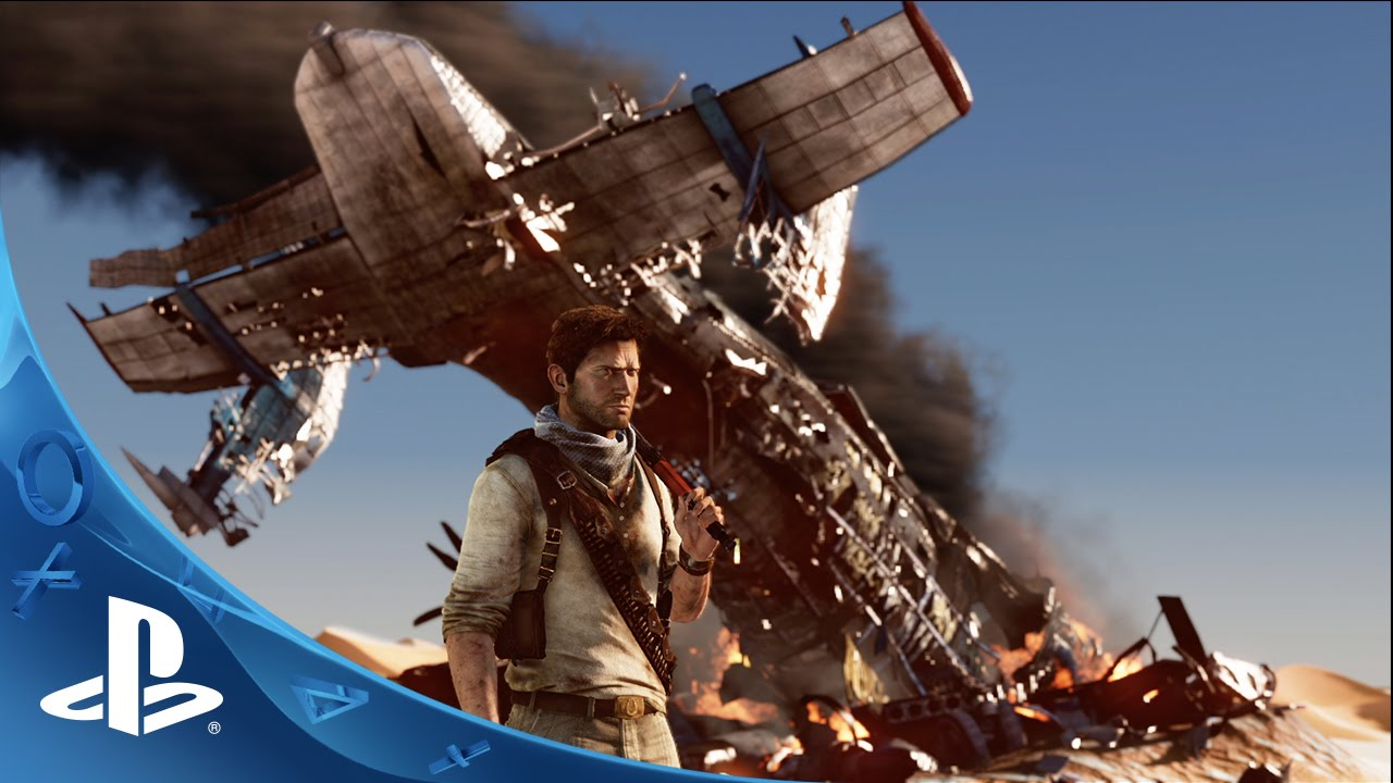 uncharted-collection_150818