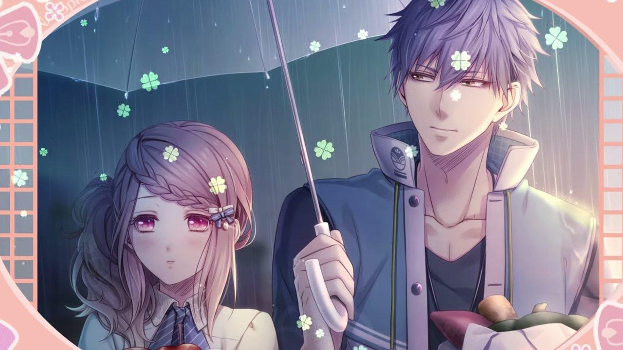 yunohana-spring_150825